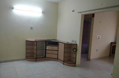 1050 sqft, 2 bhk Apartment in Builder sukhdamini residence Congress Nagar, Nagpur at Rs. 17000