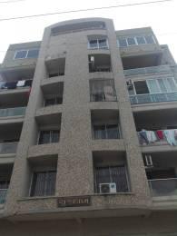 1300 sqft, 3 bhk Apartment in Builder Project Jaitala Road, Nagpur at Rs. 15000