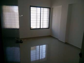 1550 sqft, 3 bhk Apartment in Residencia Projects Casa Royale Mohan Nagar, Nagpur at Rs. 25000