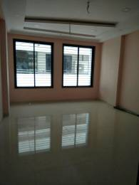 1341 sqft, 3 bhk Apartment in Fariyas Vrindavan Gardens Khamla, Nagpur at Rs. 22000