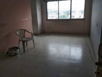1050 sqft, 2 bhk Apartment in Builder Project Swawlambi Nagar, Nagpur at Rs. 15000