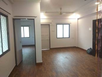 1300 sqft, 3 bhk Apartment in Builder Project Shivaji nagar, Nagpur at Rs. 22000