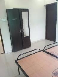 1400 sqft, 3 bhk Apartment in Builder pawanbhumi Somalwada, Nagpur at Rs. 19000