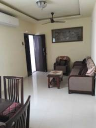 1400 sqft, 3 bhk Apartment in Builder Nagpurflatmates Laxminagar, Nagpur at Rs. 30000