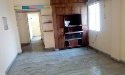 950 sqft, 2 bhk Apartment in Builder Nagpurflatmates Laxminagar, Nagpur at Rs. 11000