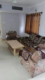 750 sqft, 1 bhk Apartment in Builder nagpurflatmate Laxminagar, Nagpur at Rs. 11000