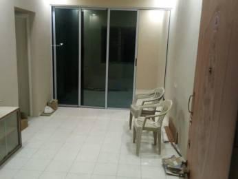 1000 sqft, 2 bhk Apartment in Builder Nagpurflatmates Bajaj nagar, Nagpur at Rs. 14000