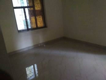 1000 sqft, 2 bhk Apartment in Builder Project Sneha Nagar, Nagpur at Rs. 12000