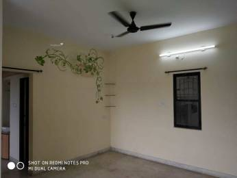 1050 sqft, 2 bhk Apartment in Builder Nagpurflatmates Shree Nagar, Nagpur at Rs. 14000