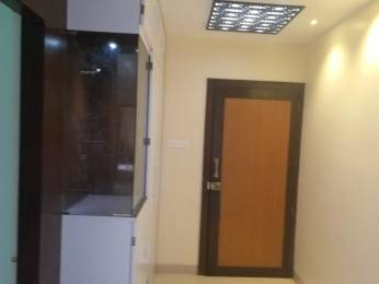 1000 sqft, 2 bhk Apartment in Builder Project IT Park Road, Nagpur at Rs. 13000