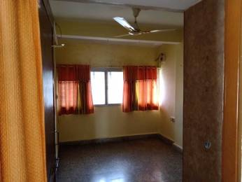 1000 sqft, 2 bhk Apartment in Builder Project Pratap Nagar, Nagpur at Rs. 10000