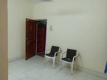 750 sqft, 1 bhk Apartment in Builder nagpurflatmates Dharampeth, Nagpur at Rs. 10000