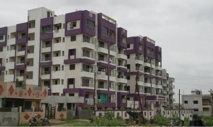 1750 sqft, 3 bhk Apartment in Abhijit Jayanti Mansion 9 Somalwada, Nagpur at Rs. 20000