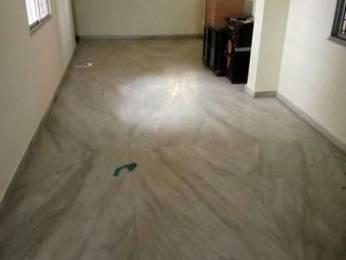 950 sqft, 2 bhk Apartment in Builder Project Trimurti Nagar, Nagpur at Rs. 13000