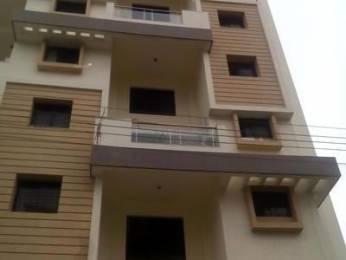1250 sqft, 3 bhk Apartment in Builder Project Shivaji nagar, Nagpur at Rs. 22000