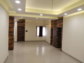 1678 sqft, 3 bhk Apartment in Godrej Anandam Tower F 18 19 Ganeshpeth, Nagpur at Rs. 30000