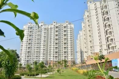 1400 sqft, 3 bhk Apartment in Concrete Neelkanth Apartments Khamla, Nagpur at Rs. 35000