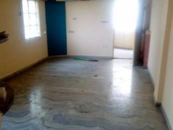 1000 sqft, 2 bhk Apartment in Builder Project Laxminagar, Nagpur at Rs. 11000