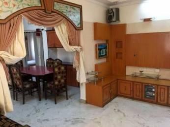 1450 sqft, 3 bhk Apartment in Builder Project Laxminagar, Nagpur at Rs. 35000