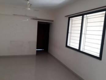1150 sqft, 2 bhk Apartment in Concrete Anjali Apartment Trimurti Nagar, Nagpur at Rs. 21000