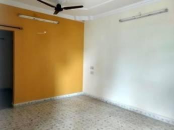 950 sqft, 2 bhk Apartment in Builder Project Trimurti Nagar, Nagpur at Rs. 12500