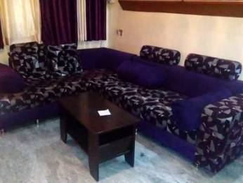 950 sqft, 2 bhk IndependentHouse in Gigeo Construction Kamal Palace Ramdaspeth, Nagpur at Rs. 15000