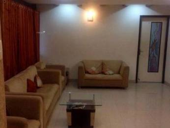 1050 sqft, 2 bhk Apartment in Sumangal Vihar Hingna, Nagpur at Rs. 25000