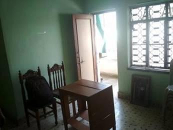 1000 sqft, 2 bhk Apartment in Gigeo Construction Pooja Palace Abhyankar Nagar, Nagpur at Rs. 9000