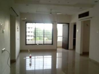 1000 sqft, 2 bhk IndependentHouse in Builder Project Manish Nagar, Nagpur at Rs. 12000