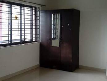 950 sqft, 2 bhk Apartment in Builder Project Bajaj nagar, Nagpur at Rs. 14500