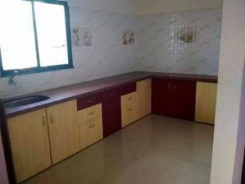 950 sqft, 2 bhk Apartment in IVSS Pratiksha Teka Naka, Nagpur at Rs. 11000