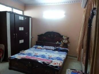 850 sqft, 1 bhk Apartment in Maa Kaushalya Heights Besa, Nagpur at Rs. 12000