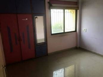 1000 sqft, 2 bhk Apartment in Gayatri Santoshi Apartment Manewada, Nagpur at Rs. 15000