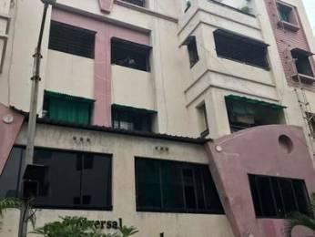 1000 sqft, 2 bhk Apartment in Balaji Pride Wanadongri, Nagpur at Rs. 11000