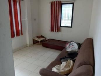 950 sqft, 2 bhk Apartment in Builder Project Gayatri nagar, Nagpur at Rs. 12000