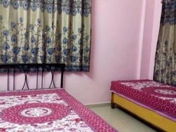 1000 sqft, 2 bhk Apartment in Builder Project Jaitala, Nagpur at Rs. 10000