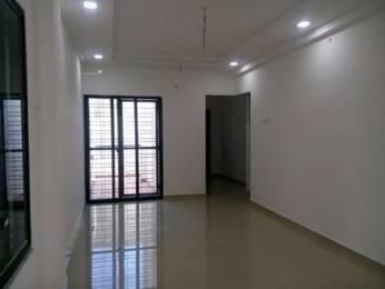 1500 sqft, 3 bhk Apartment in Residencia Projects Casa Royale Mohan Nagar, Nagpur at Rs. 25000
