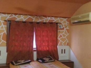 1200 sqft, 2 bhk Apartment in Builder Project Swawlambi Nagar, Nagpur at Rs. 24000