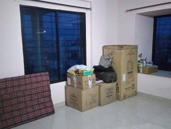1000 sqft, 2 bhk Apartment in Builder Project Ram nagar, Nagpur at Rs. 15000