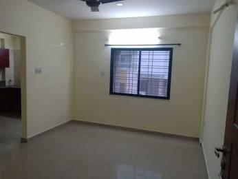 1500 sqft, 3 bhk Apartment in Rachana Meghsparsh Samarth Nagar East, Nagpur at Rs. 22000