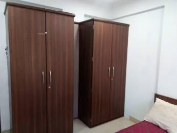 1254 sqft, 2 bhk Apartment in Concrete Neelkanth Apartments Khamla, Nagpur at Rs. 21000