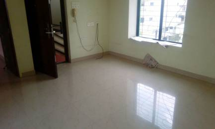 1100 sqft, 2 bhk Apartment in Builder Project Law Square Road, Nagpur at Rs. 15000