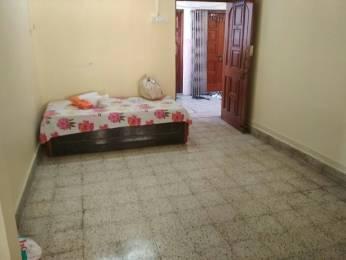 1000 sqft, 2 bhk Apartment in Builder Project Subhash nagar, Nagpur at Rs. 10000