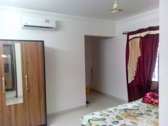 1050 sqft, 2 bhk Apartment in Builder Project Ring Road, Nagpur at Rs. 13000