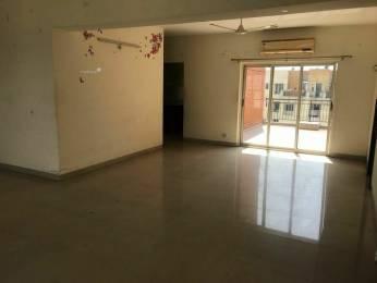 1500 sqft, 3 bhk Apartment in Builder Project Narendra Nagar, Nagpur at Rs. 15000