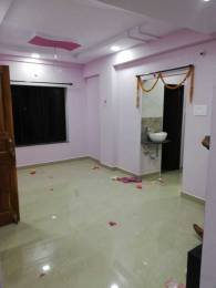 1020 sqft, 2 bhk Apartment in Builder Project Yahodha Nagar, Nagpur at Rs. 11000