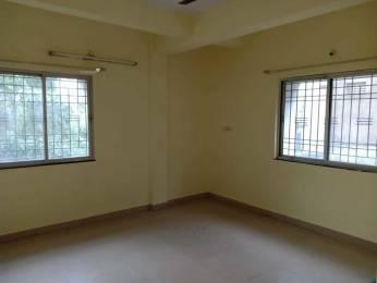 1000 sqft, 2 bhk Apartment in Builder Project Jai Prakash Nagar, Nagpur at Rs. 10500
