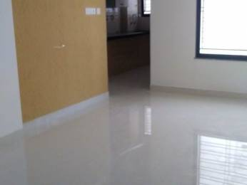 1341 sqft, 3 bhk Apartment in Fariyas Vrindavan Gardens Khamla, Nagpur at Rs. 18000