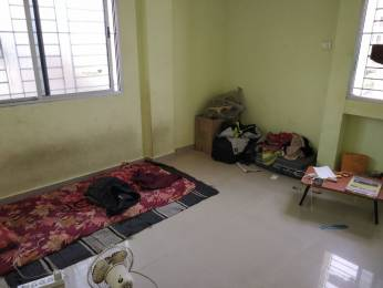 1000 sqft, 2 bhk Apartment in Builder Project IT Park Road, Nagpur at Rs. 11000