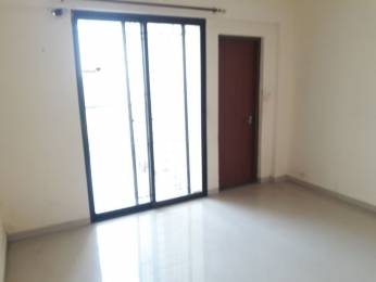1500 sqft, 3 bhk Apartment in Rachana Meghsparsh Samarth Nagar East, Nagpur at Rs. 18000
